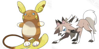raichu_lyncanroc_gcc_pokemontimes