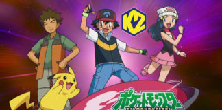 serie_diamante_perla_torna_tv_k2_pokemontimes-it