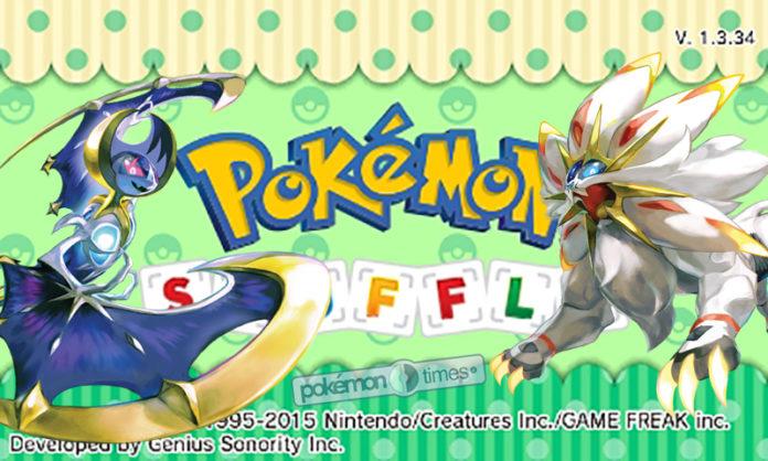 settima_generazione_shuffle_pokemontimes-it