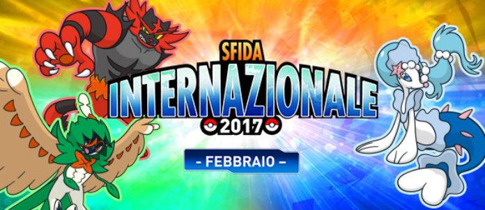 sfida_internazionale_febbraio_pokemontimes-it