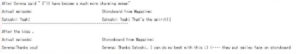storyboard_frase_finale_ash_serena_xyz_pokemontimes