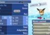 trasferimento_go_sole_luna_pokemontimes