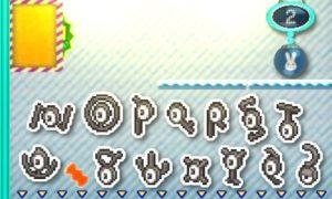 unown_large_set_nintendo_badge_arcade_pokemontimes-it
