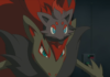 zoroark_zorua_anime_pokemontimes-it
