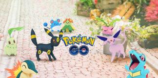 artwork_seconda_generazione_go_pokemontimes