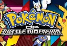 banner_diamante_perla_battle_dimension_pokemontimes