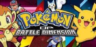 banner_diamante_perla_battle_dimension_pokemontimes