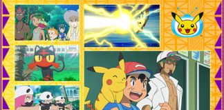 banner_serie_sole_luna_pokemontimes