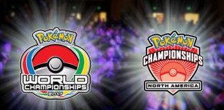 campionati_mondiali_nordamericani_pokemon_2017_pokemontimes
