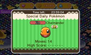 charmander_occhiolino_pokemon_shuffle_pokemontimes-it