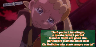 clem_canzone_mollicino_finale_xyz_pokemontimes