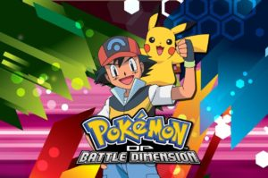 diamante_perla_battle_dimension_pokemontimes