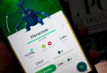 heracross_go_pokemontimes-it