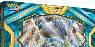 kingdra_EX_box_gcc_pokemontimes-it