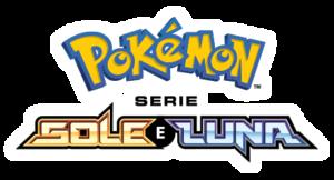 logo_effect_sole_luna_gcc_pokemontimes-it