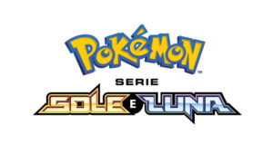 logo_serie_sole_luna_pokemontimes