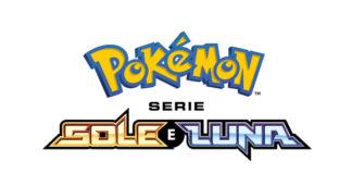 logo_serie_sole_luna_pokemontimes