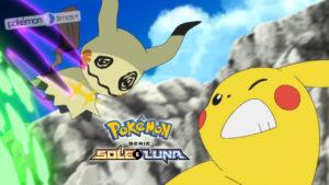 mimikyu_pikachu_serie_sole_luna_pokemontimes-it