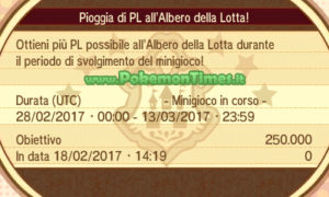 minigioco_globale_albero_lotta_pokemontimes-it