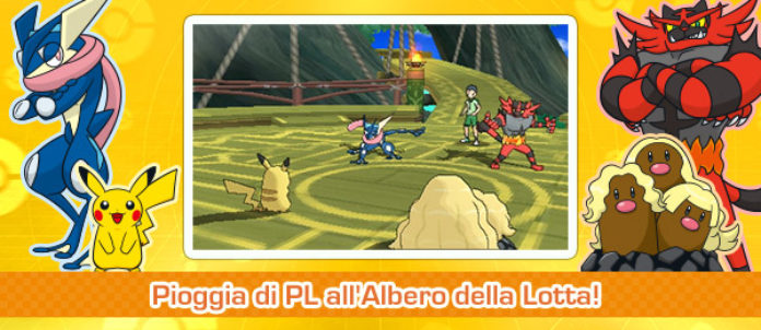 minigioco_globale_pioggia_punti_lotta_pokemontimes