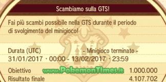 obiettivo_minigioco_scambi_gts_sole_luna_pokemontimes