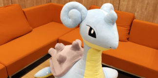 peluche_lapras_grande_pokemontimes-it