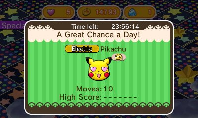 pikachu_innamorato_pokemon_shuffle_pokemontimes-it