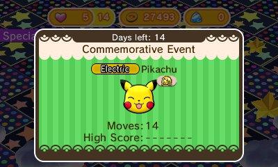 pikachu_sorridente_pokemon_shuffle_pokemontimes-it