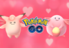 pokemon_go_san_valentino_pokemontimes-it