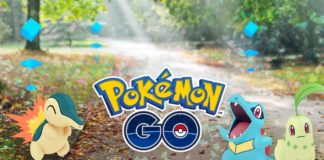 pokemon_go_seconda_generazione_johto