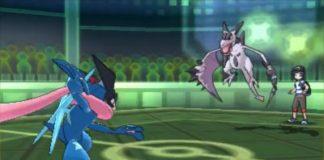 pokemon_sole_luna_megapietre_mancanti_pokemontimes-it