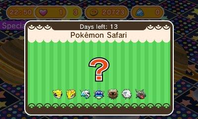 safari_nuovo_pokemon_shuffle_pokemontimes-it