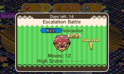 sfida_progressiva_volcanion_pokemon_shuffle_pokemontimes-it