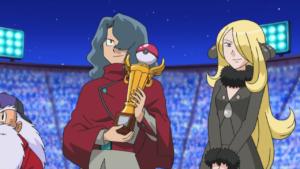tobias_vincitore_lega_sinnoh_pokemontimes