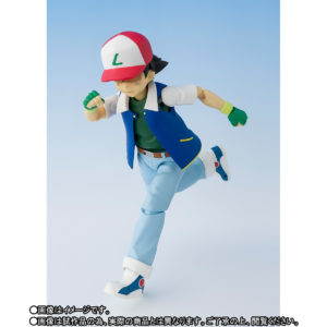 action_figure_ash_20_img01_anniversario_pokemontimes-it