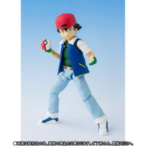 action_figure_ash_20_img02_anniversario_pokemontimes-it