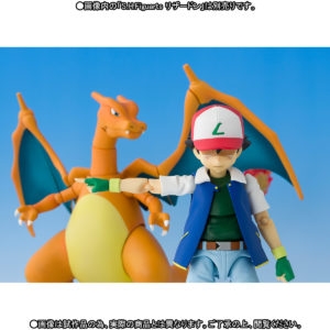 action_figure_ash_charizard_20_anniversario_pokemontimes-it