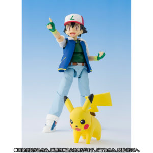 action_figure_ash_pikachu_20_img01_anniversario_pokemontimes-it