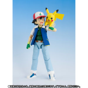action_figure_ash_pikachu_20_img02_anniversario_pokemontimes-it