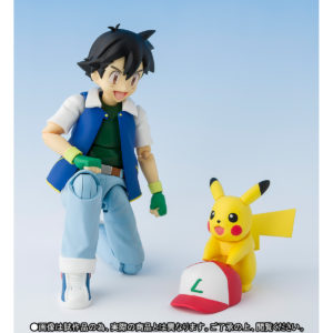 action_figure_ash_pikachu_20_img03_anniversario_pokemontimes-it