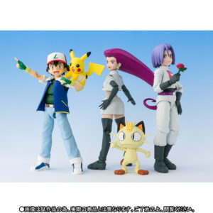 action_figure_ash_pikachu_team_rocket_20_anniversario_pokemontimes-it