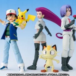 action_figure_ash_team_rocket_20_anniversario_pokemontimes-it