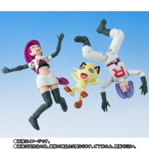 action_figure_team_rocket_20_img01_anniversario_pokemontimes-it