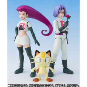 action_figure_team_rocket_20_img02_anniversario_pokemontimes-it