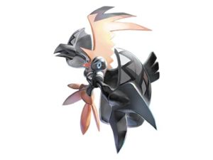 artwork_shiny_tapu_koko_cromatico_pokemontimes-it