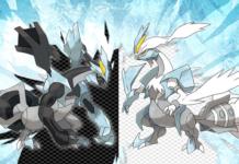 banner_kyurem_nero_bianco_gcc_pokemontimes-it