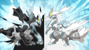 banner_kyurem_nero_bianco_gcc_pokemontimes-it