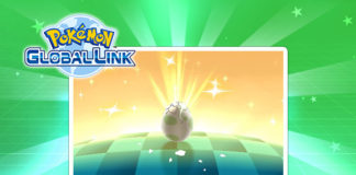 banner_quinto_minigioco_globale_sole_luna_pokemontimes-it