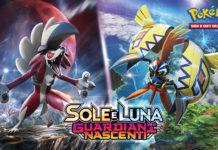 banner_sl2_guardiani_nascenti_gcc_pokemontimes-it