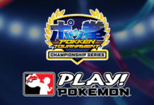 banner_tornei_pokken_pokemontimes-it